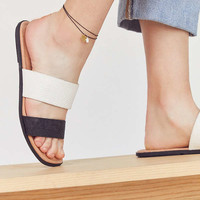 Corded Charm Anklet | Urban Outfitters
