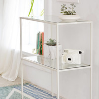 Alma Side Table | Urban Outfitters