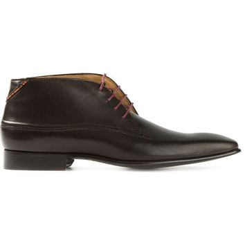 Paul Smith 'Jay' ankle boots