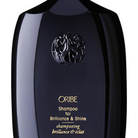 Oribe - Oribe Shampoo for Brilliance and Shine 250ml