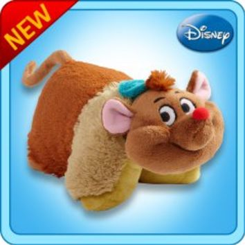 Disney :: Gus - My Pillow Pets® | The Official Home of Pillow Pets®
