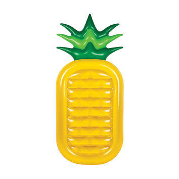 Sunnylife Inflatable Pineapple Float