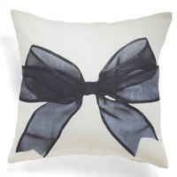 Present in the Moment Pillow | Mod Retro Vintage Decor Accessories | ModCloth.com