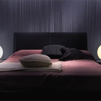 Table lamp SENSITIVE SMOON Smoon Collection by Beau & Bien