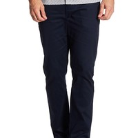 """Perry Ellis 
