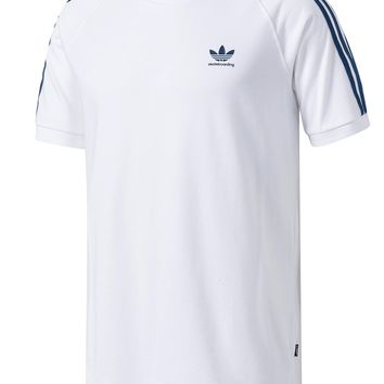 ADIDAS ORIGINALS CALIFORNIA 2.0 T-SHIRT