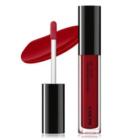 ART TOUCH TINTED LIP GLOSS STICK