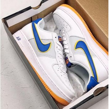 Nike Air Force1 Low Casual shoes