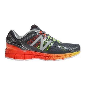 new balance 1260v4 shoe men s