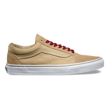 Pop Lace Old Skool | Shop Classic Shoes at Vans