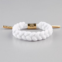 Rastaclat Shoelace Bracelet Zion Ii One Size For Men 23526715001