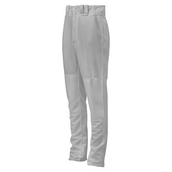 Mizuno Youth Select Long Pant