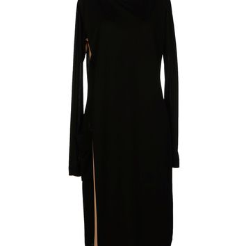 Jean Paul Gaultier Knee-Length Dress