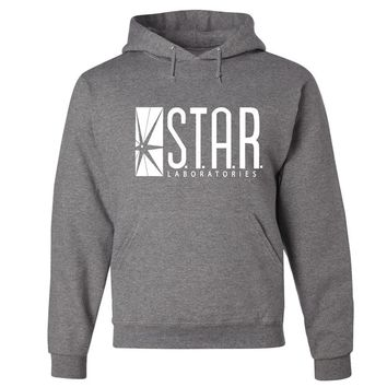 Men Sweat  Star Trek Hip Hop Black Gray Hoodies And Sweatshirts Hoody Street Wear Size XXL M444