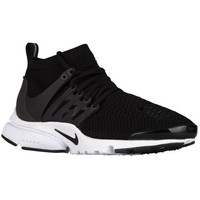 Nike Air Presto Ultra - Women's at SIX:02