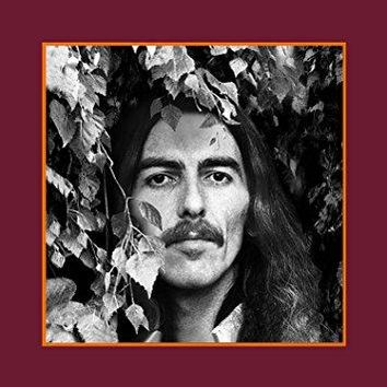 George Harrison - The Collection