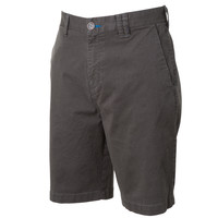 Billabong Men's New Order Short 21""