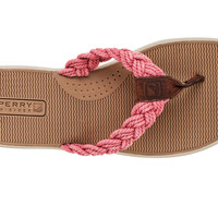 Women's Tuckerfish Thong Sandal