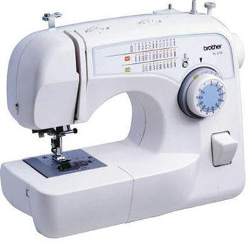 Quilting Table Sewing Machine