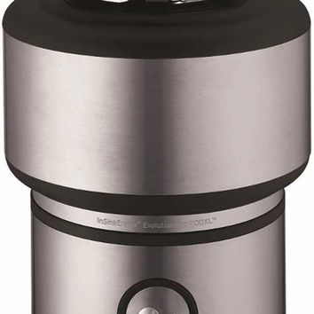 In-sink-erator® Pro 1100xl™ Garbage Disposal, 1.1 Hp