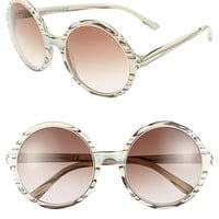 Women's Tom Ford 'Carrie' 59mm Sunglasses