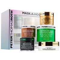 Mask-A-Holic Kit - Peter Thomas Roth | Sephora