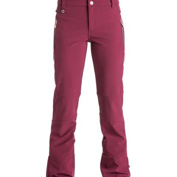 Torah Bright Motion Snow Pants 889351149060 | Roxy