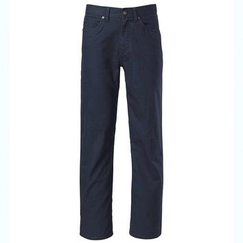 The North Face Buckland Cotton / Nylon Pant - Men's