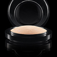 MAC Cosmetics UK | Powder | Mineralize Skinfinish | Official UK Site