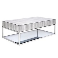 Prism Coffee Table | Coffee Tables | Occasional Tables | Living Room | Furniture | Z Gallerie
