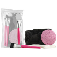 SEPHORA COLLECTION Mask It Easy: Mask Essential Tool Kit