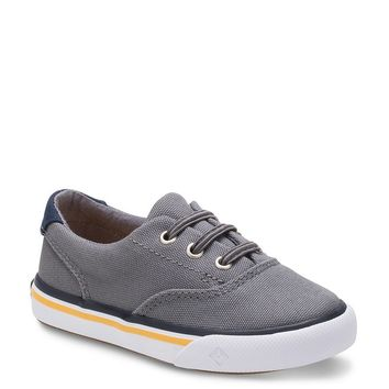 Sperry Boy's Striper II Jr Sneaker | Dillards