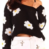 Knit - Summer - Sweaters & Cardigans - Women - Modekungen - Fashion Online | Clothing, Shoes & Accessories