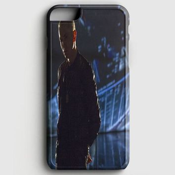 Slim Shady Eminem iPhone 6/6S Case