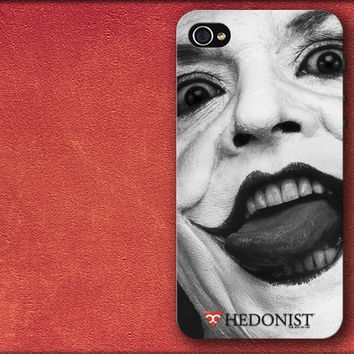 Jack Nicholson Phone Case iPhone Cover
