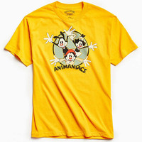 Animaniacs Tee | Urban Outfitters