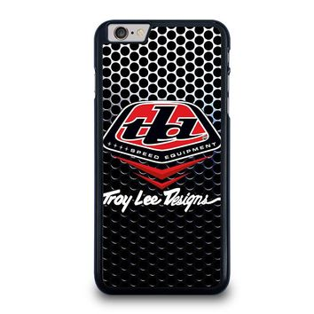 TROY LEE DESIGN iPhone 6 / 6S Plus Case Cover