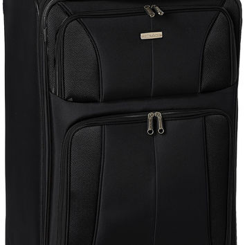 Samsonite Aspire Xlite Expandable Spinner 29 Black One Size '