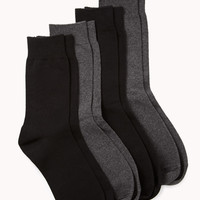 4-Pack of Socks