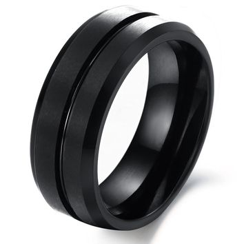 Shiny New Arrival Stylish Gift Men Jewelry Vintage Ring [10783259331]