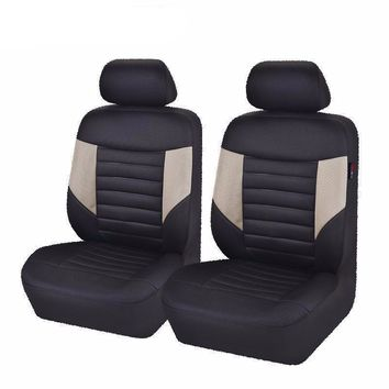 Car Colorful Universal Seat Covers