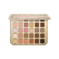 Hot Sale 30-color Eye Shadow [11604434703]