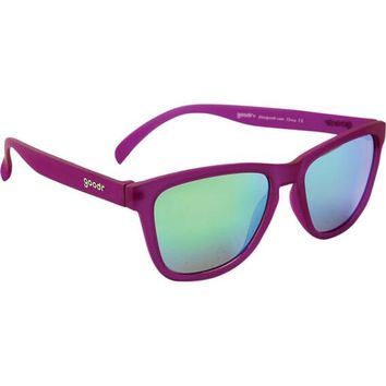 Goodr Sunglasses - New Accessories & Gear - New | Title Nine