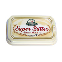 SKINFOOD Super Butter Spread Mask