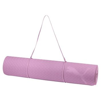 Training Fitness Mat | Orchid | PUMA New Arrivals | PUMA United Kingdom
