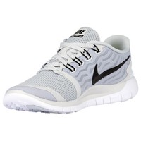 Nike Free 5.0 2015 - Women's at Foot Locker