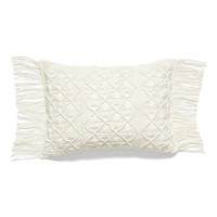 Marielle Complete Comforter Set From Bed Bath Amp Beyond