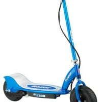 Razor E300 Electric Scooter | deviazon.com