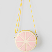 Limon Crossbody Bag