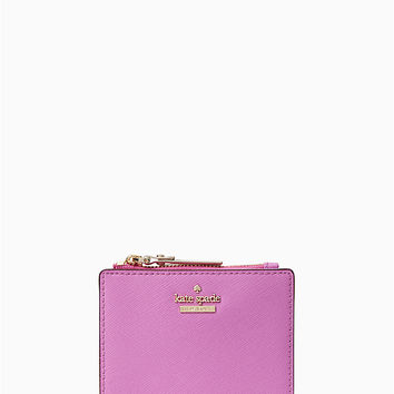 cameron street adalyn | Kate Spade New York